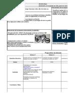 copie_de_presentation_de_sequence_recyclage_velo