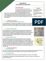 fiche_brevet6_-_immunologie