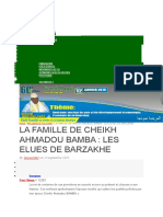 les-epouses-de-Cheikh-Ahmadou-Bamba