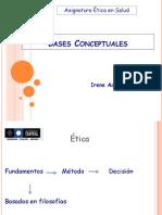 Bases_fundamentales (1)