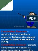 Contabilidade_de_Custos