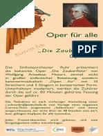 Flyer_Zauberfloete
