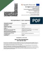 Testbestätigung_n92342376