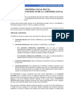 BASES FARMACOLÓGICAS - copia