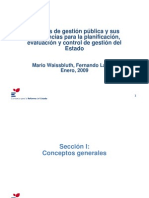 gestion_publica_larrain_waissbluth