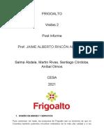 Post Informe Frigoalto GRUPO 1 (1)