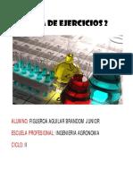 ejercicios quimica (1)