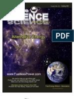 Catalog Number 40 PDF
