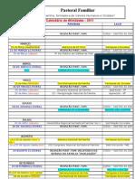 CalendarioPFamiliar2011