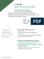 droit_image_-_presentation