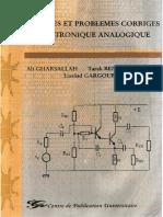 problemes_corriges_delectronique(1)