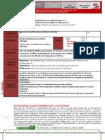 ACTIVIDAD 1 EA- 4 (1)