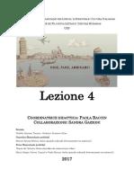 1 DFA 2017 lezione 4 (1)