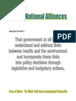 Force Of Nature -- David Suzuki -- 2009 11 16 -- National Alliances -- MODIFIED -- pdf -- 300 dpi