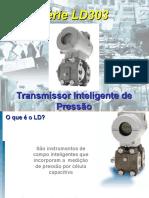 5_LD303_100