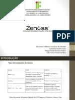 Zenoss_ppt
