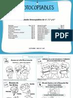 229_msc_arg_revista_Fotocopiables