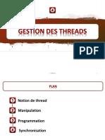 PSR_Chap4_ThreadSynchronisation