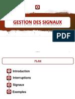 PSR_Chap5_Signaux