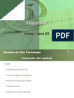 3. JSF, JPA y Hibernate - Capitulo 02