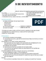 histologia 2 pdf