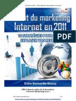 etat-du-marketing-internet-2011