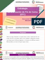 w0 Estrategia EFC 2020-2021