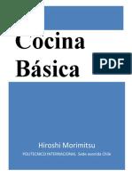 Cartilla 2019 x 2