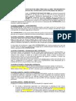 Contrato de Servicio de Mano de Obra Machimbrados(3)
