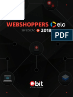 Webshoppers 38