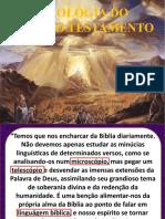AULA 1. HISTORIA E MÉTODO