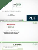 archivodiapositiva_202152612726