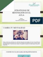 DIAPOSITIVAS DE OSMEY MOTIVACION (1)