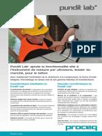 Pundit Lab_Sales Flyer_French_high