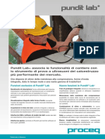 Pundit Lab_Sales Flyer_Italian_high