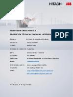 OPP-21-6596063-INVESUX-01 TXpert de 300 KVA