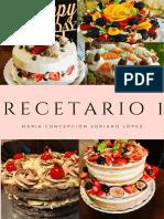 -RECETARIO-1-