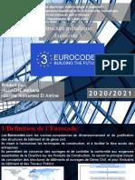Eurocode 03