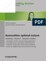 2018 Schlüter & Schroiff - Innovations-Controlling