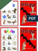 animals1_bingo