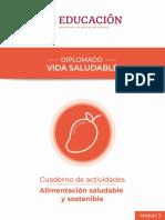 DVS Modulo3 Cuaderno