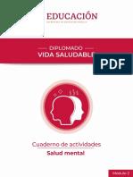 DVS Modulo2 Cuaderno
