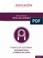 DVS Modulo4 Cuaderno