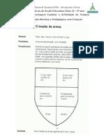 Ficha nº4