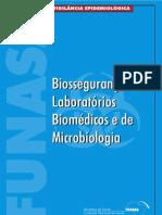 Livro_de_Biosseguranca