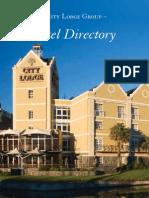 Hotel_directory