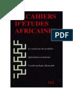 etudesafricaines-1579