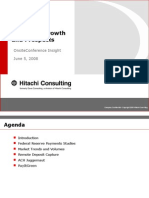 060508_OnsiteConference_Electronic_Payments_Growth
