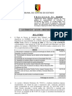 06145_10_Citacao_Postal_jjunior_AC1-TC.pdf