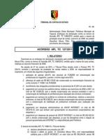 02970_09_Citacao_Postal_jcampelo_APL-TC.pdf